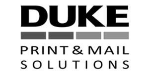 Duke Print & Mail Solutions