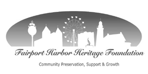 Fairport Harbor Heritage Foundation